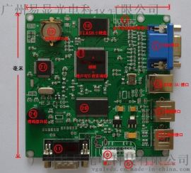ARM工控机,ARM主板,ARM嵌入式工控机,ARM工控主板,ARM工业主板