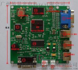 ARM工控機,ARM主板,ARM嵌入式工控機,ARM工控主板,ARM工業主板