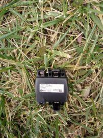 手持式多气体检测仪,可测VOC、红外CO2