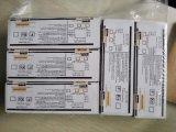 导电胶,1030导电胶现货,584-29导电胶现货