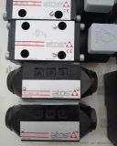 控制閥DHQ-011/C/11-IX 24DC