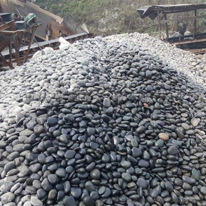 【重庆鹅卵石】_鹅卵石厂家_天然鹅卵石价格!