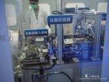 上海小量面膜加工廠家