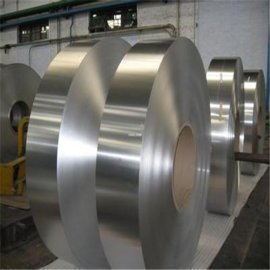 进口A1060-H18铝板现货销售 优质A1060-H18铝带  进口A1060-H18
