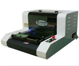 SPI-7500锡膏测厚仪,全自动测厚仪,3D锡膏厚度测量仪,锡膏测厚仪