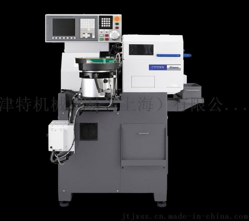 日本宮野機牀,宮野高精度卡盤機牀,宮野機牀RL01