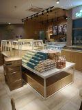 杭州面包店蛋糕店专业设计专业装修