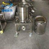 上海層疊過濾器 直徑400-10層層疊過濾器