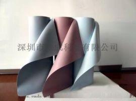 厂家直销:导热矽胶布
