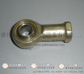 美国GOLDMAN高文HB143连杆轴承用于气动夹机进口零配件