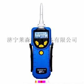 美国华瑞VOCRAE3000 IAQ快速检测仪