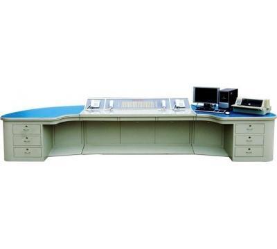KTJ101矿用数字程控调度机数字调度机交换机