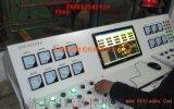 山東 濟南 啓動櫃 PLC櫃 控制櫃 直流調速櫃 18854178854