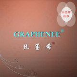 GRAPHENEE、絲墨希、複合石墨烯纖維、紗線