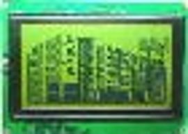 替代VP240128TA-SC-HT-LED04