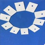 氮化铝陶瓷片TO-220 TO-247 T0-3P TO-264 TO-3 散热片