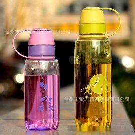 双色塑料杯 环保塑料杯 迷你型榨汁杯模具