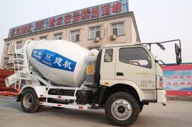 億立2016農用混凝土攪拌罐車價格,鄭州億立7m3混凝土攪拌罐車,混凝土攪拌罐 混凝土罐車