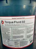 加德士液力传动油 Torque Fluid 32 福伊特液力铁路传动液