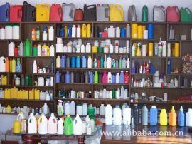 润滑油壶 机油壶  清洗剂瓶 培养瓶模具