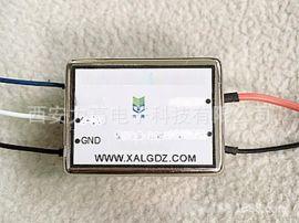 HVW12X -2500NV3小型高压电源模块 +2500输出