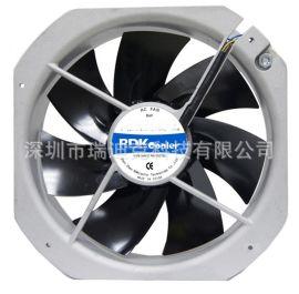 供应28080耐高温交流散热风扇