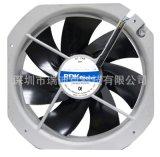 供應28080耐高溫交流散熱風扇