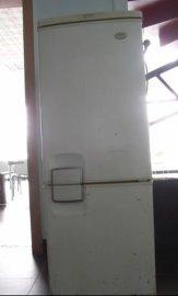 家用冰箱 (BCD-176K)