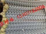 优质勾花网 绿化勾花网 边坡防护勾编铁丝网