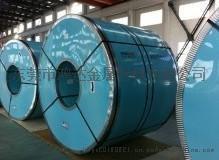 供应优质碳素中碳钢S50CM