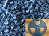 HIPS蓝色/475蓝色再生料/蓝色HIPS/475蓝色回料/HIPS抽粒