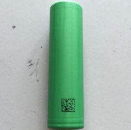 全新原装18650VTC5动力30A放电电子烟电池