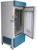 小型恒温恒湿培养箱HWS-70B特征有哪些