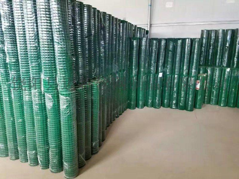 圈地围网 建筑电焊网 荷兰网 围栏网 绿色铁丝围网 **电焊网 热镀电焊网 改拔电焊网 不锈钢电焊网