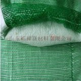 厂家现货供应绿化工程边坡植生袋 型号齐全 价格美丽