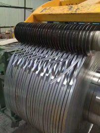 厂家供应304不锈钢板材分条料 哪里便宜  201不锈钢分条料