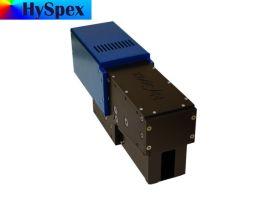 HySpex机载成像光谱仪