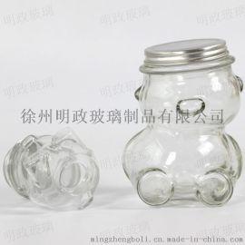 玻璃瓶批发价格,20ml玻璃瓶,**玻璃瓶,方形玻璃瓶