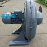 TB100-1(0.75kw)透浦式鼓风机价格丨报价