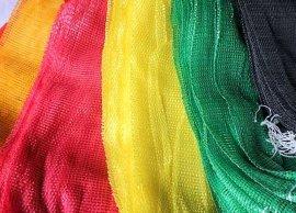 厂家直销编织袋 蔬菜网袋 塑料编织袋