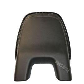 汽车头枕注塑模具深圳福峰模具模具加工注塑模具是塑胶模具塑料模具