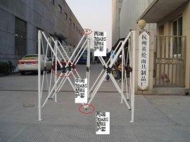 折叠帐篷(ZZ034)