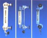 單色水位計(水位表)(F1030-B43H)