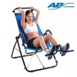 健身椅 (HB-208B)