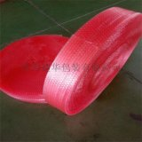 专业可靠的防静电气泡膜货源选苏州超华包装 常年经营供应