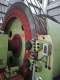 摩擦襯塊 礦井提升機專用洛陽奎信進口耐磨材質