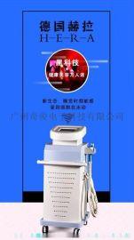 **王 黑科技减肥塑形 仪器厂家