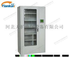 电力智能安全工具柜 专业生产安全工具柜