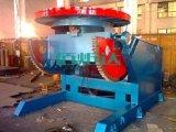 HB系列焊接变位机 特制变位机
