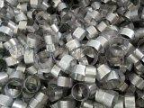 電池用鎳孔網、鎳電極網、鎳板集流網